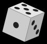 dice-35637_960_720