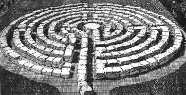 labyrinth_28