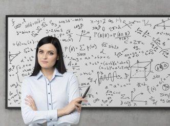 mathematician_1