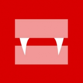 humanrightscampaign-redequalitysingoesviral13