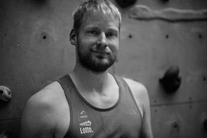 Team paraclimbing 2018 Zout Fotografie (32 van 34).JPG