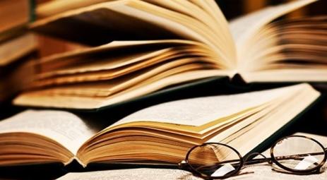 boekpresentatie_big