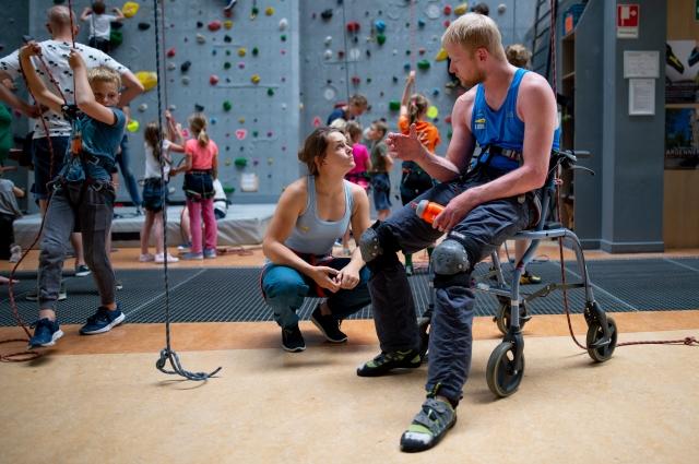Team paraclimbing 2018 Zout Fotografie (4 van 34)